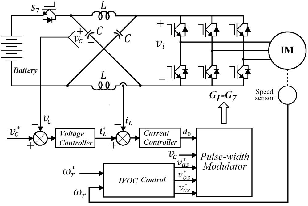medium resolution of figure 22