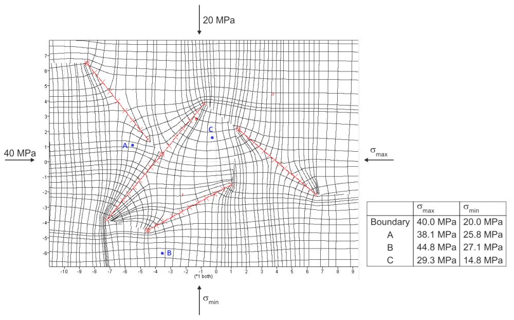 medium resolution of figure 11