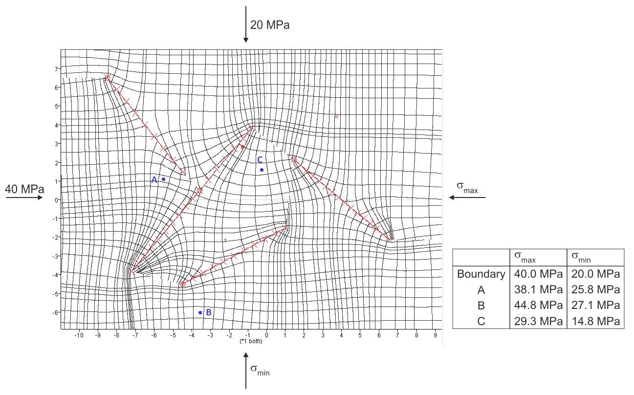 hight resolution of figure 11
