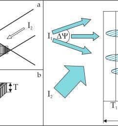 figure 1  [ 1539 x 794 Pixel ]