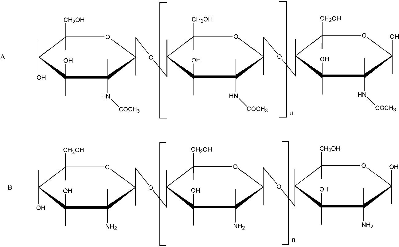 Biotechnological Production of Oligosaccharides