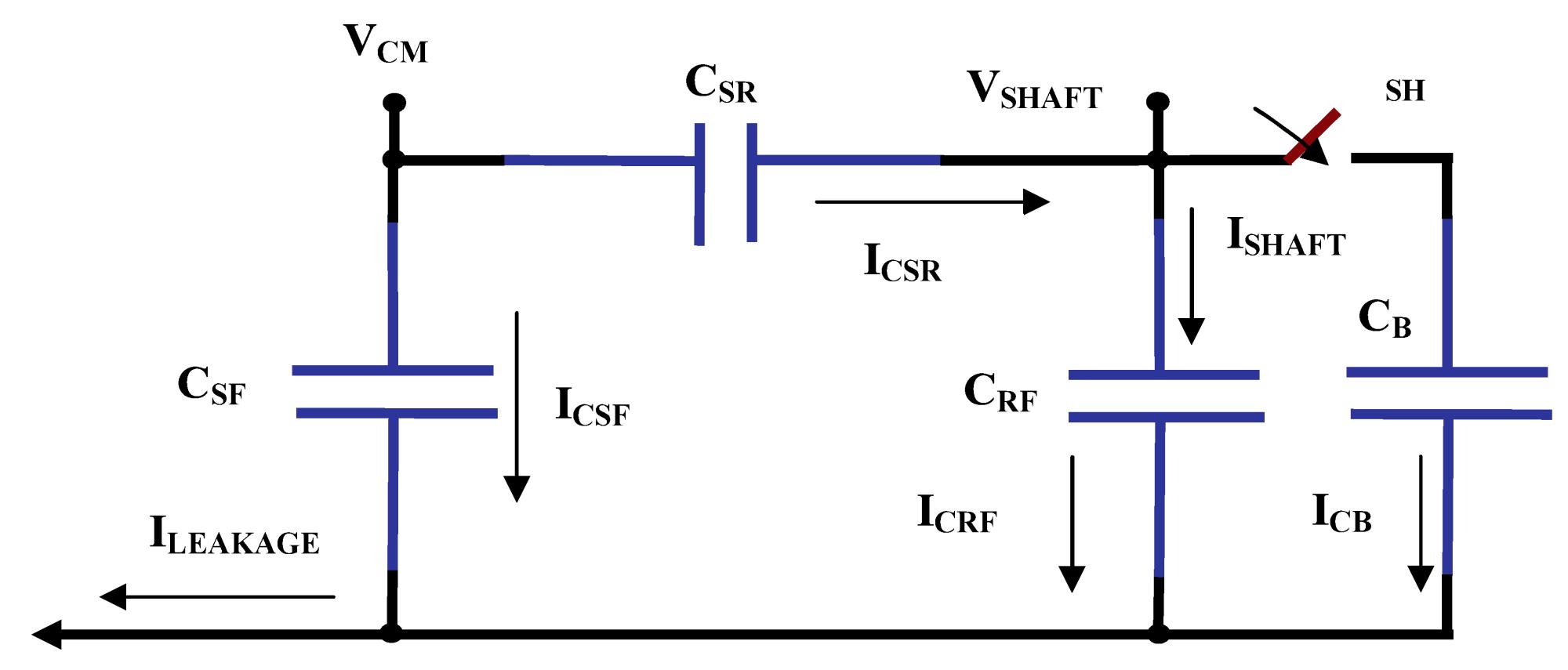 hight resolution of figure 15