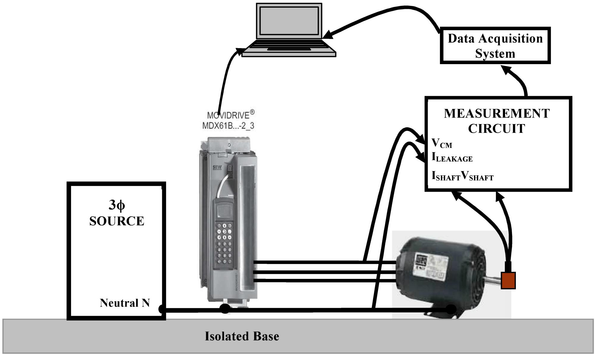 hight resolution of figure 9
