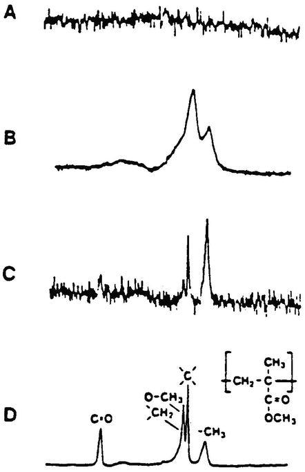 Developments in Solid-State NMR Spectroscopy of Polymer