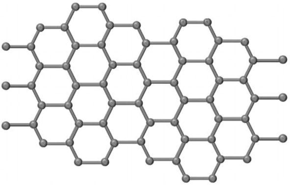 Graphene: Fabrication Methods, Properties, and