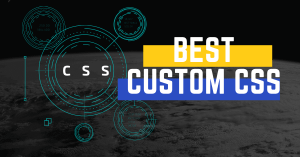 best CSS codes feature image