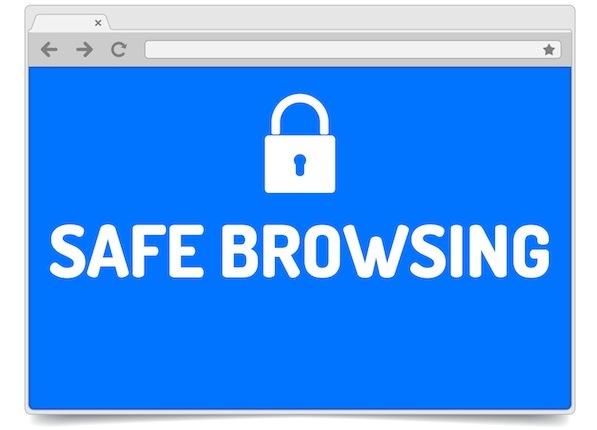 Web Security Best Practice