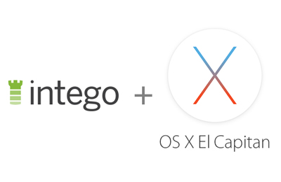 Intego Software Updated for OS X El Capitan Compatibility