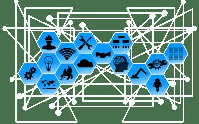 Cómo empezar con el Internet de las Cosas Industrial.