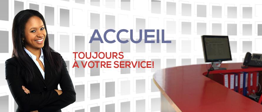 IT_Accueil-890X380px