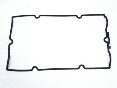 All Products : Zagato Lancia, Integrale
