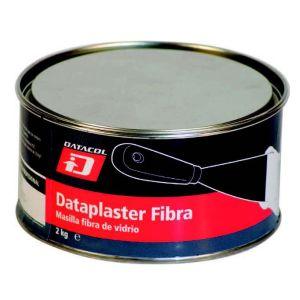Z390 350ES Masilla Dataplaster Fibra 2kg.