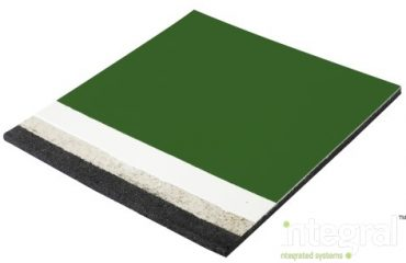 Artificial turf Manufacturer in Turkey