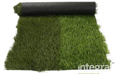 indoor outdoor football carpet