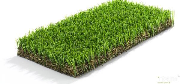 Artificial Grass Manufacturers in Turkey