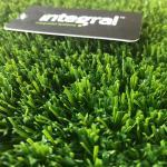 Fake Grass Carpet Cost of Artificial Lawn