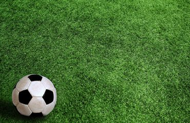 Cheap Artificial Grass installation