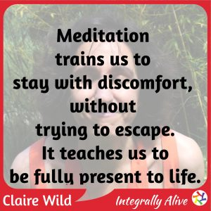 _meditation_is_not_a_wellness_tool_claire_wild-podcast