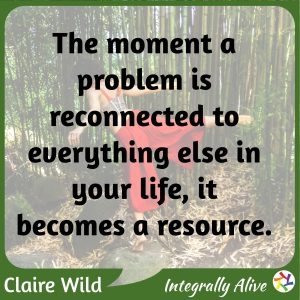 61_integrally_alive_podcast_2021_06_02_quote_wanna_thrive_balance_your_ecosystem_claire_wild-scaled.jpg