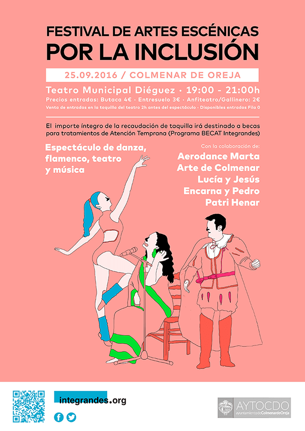 festival_colmenar-de-oreja