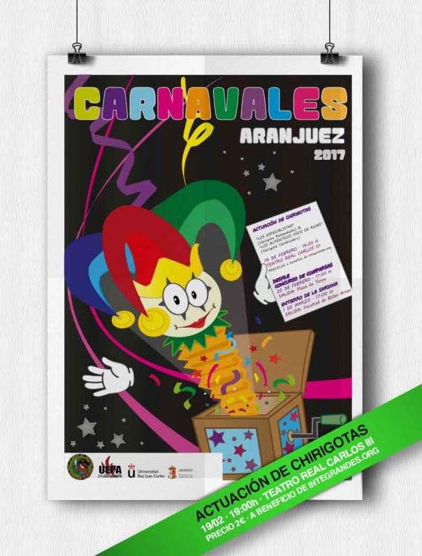 cartel-carnaval-2017