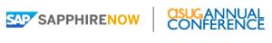 sapphirenow + asug logo
