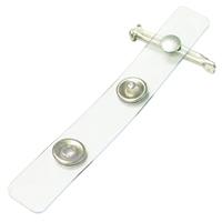 Swivel Bar Pins