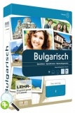Bulgarian 2 – Intermediate (Teaching Language: German) – Strokes