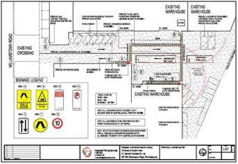 Wiring Diagram For Exit Sign Exit Sign Parts Wiring