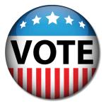 vote voto civicopedia tatiana ramos integrate news elecciones estados unidos