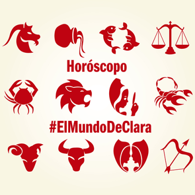 horoscopo calara ruiz integrate news miami