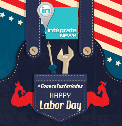 Labor day Integrate News 485x500