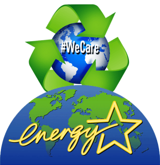 we-care-reciclaje-miami-integrate-news-ahorro-energia