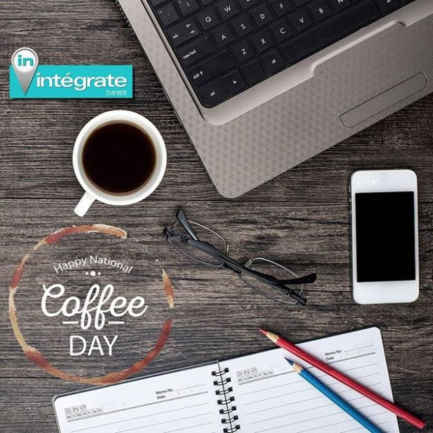 Happy National Coffee Day #coffeetime #cafe #coffeelover #coffeeaddict #coffee #espresso #coffeeshop #foodie #picoftheday #instacoffee #cafelife #coffeegram #coffeeoftheday #coffeelovers #coffeelove #coffeeholic #coffeelife #NationalCoffeeDay