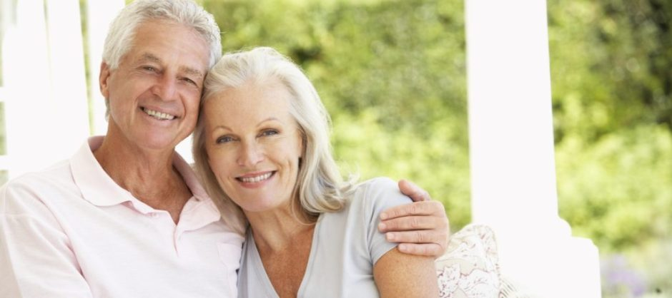 Is Hormone Replacement Therapy Right For You - Estrogen Springfield MO