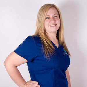 Katie Koller - LPN - Health Care Facility Springfield MO