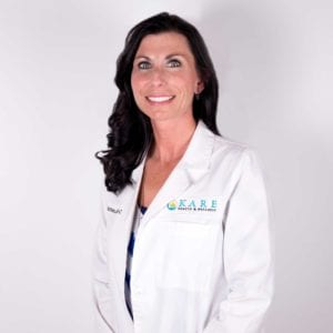 Keri Sutton - RN - MSN - ANP-C - AGPCNP-BC - Health Care Facility Springfield MO