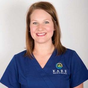 Linda Temples - LPN - Health Care Facility Springfield MO