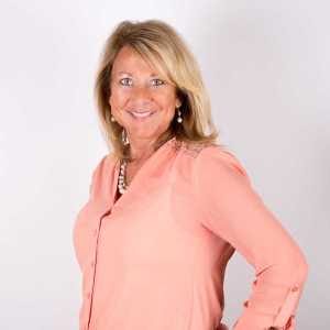 Lori Radford- LPC - Healing Journeys