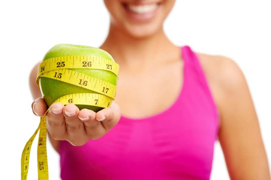 Do you lose weight by skipping dinner