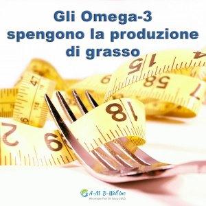 grasso_omega3
