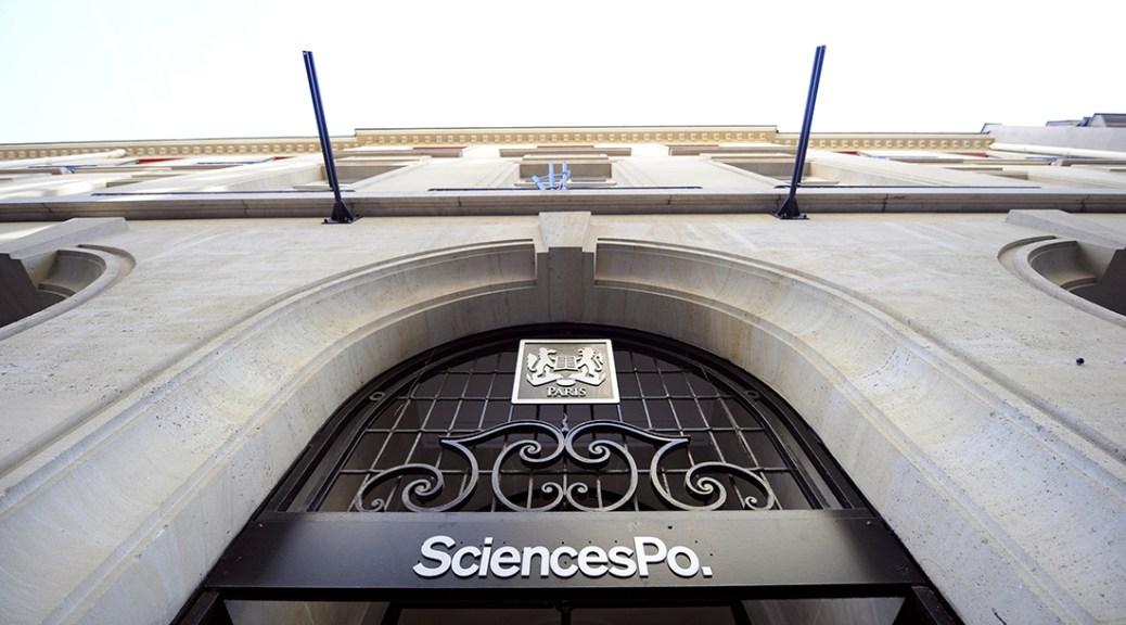 Les différents Sciences Po