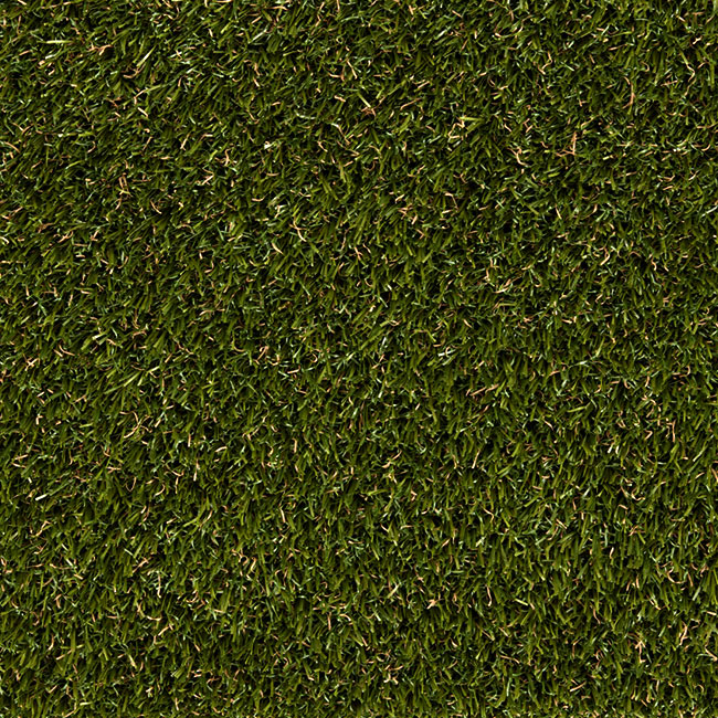 artificial turf texture. Pedigree-artificial-turf Artificial Turf Texture C