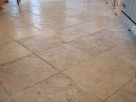 Cleaning Travertine, How to Clean Travertine, Travertine ...