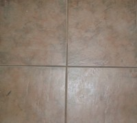 Best Tile Grout Cleaner Homemade | Car Interior Design