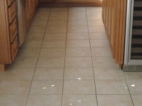 Doing More at Home: DIY Grout Cleaner Recipes