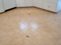 How to Clean Tile Floors, Cleaning Ceramic Tile, Cleaning ...