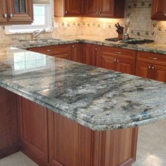 Best Kitchen Floor Cleaner Renovation On A Budget Granite Countertop Polish, Care Of Countertops