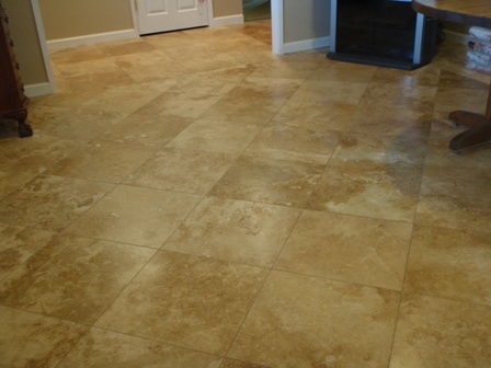 travertine cleaning services clearwater
