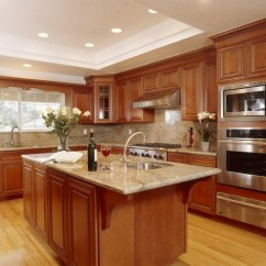 Beautiful Kitchen Cabinets Exhaust Hood Cleaning Certification